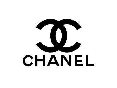 00-chanel-logo1