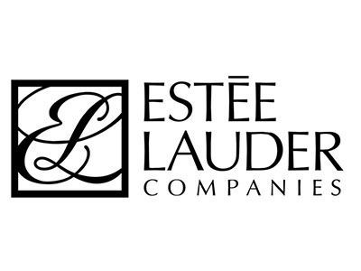 estee-lauder