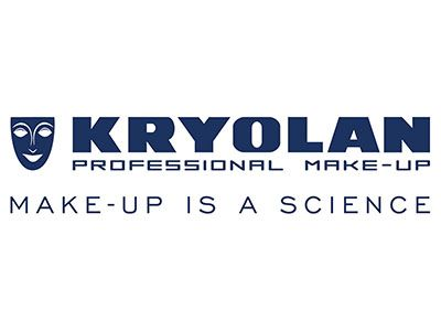 kryolan